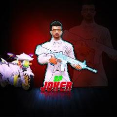 SP JoKER