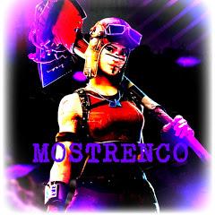 MOSTRENCO_ ESP