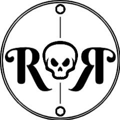Red Dead Restoration