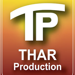TharProductionPak