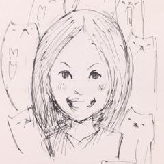 かおりっきぃチャンネル
