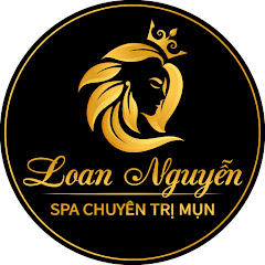 Loan Nguyen Acne Treatment