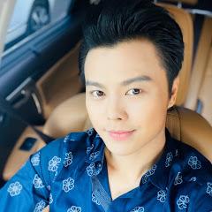 Võ Minh Lâm Official
