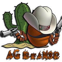 Ag Bean3r