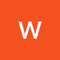 wakana135