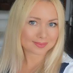 Olga Stella Гадание на Любовь и Эзотерика