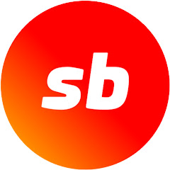 SportBank invitation