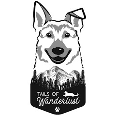 Tails of Wanderlust