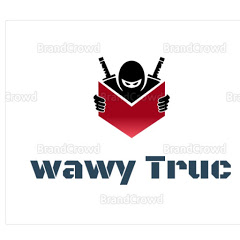 wavy Truc