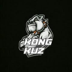 KongKuz