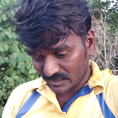My Village Video's By Surendra