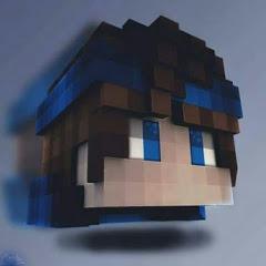 Cross •Minecraft PE
