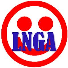 マンガ動画LNGA