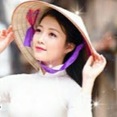 베트남사랑과결혼