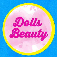 Dolls Beauty