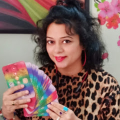 Tarot Reader Shefali In Hindi