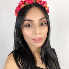 Mariana Quiperz
