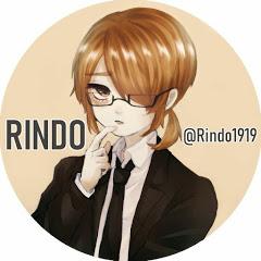 Rinちゃんねる