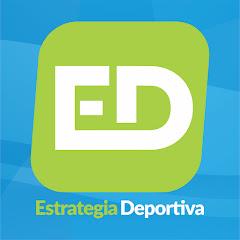 Estrategia Deportiva