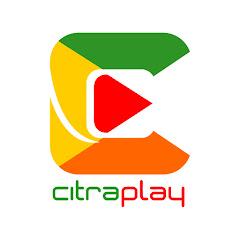 Citra Play