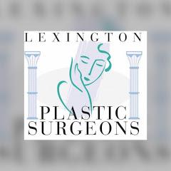 Lexington Plastic Surgeons