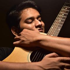 Aashish Gade Entertainment