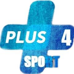 Plus 4 Sport