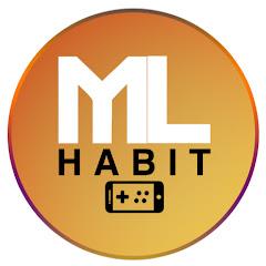 ML Habit