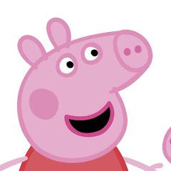 Peppa TV España - Peppa Pig Todos los Episodios Online