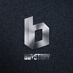 BOY STORY Official