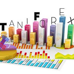 Tani Forex