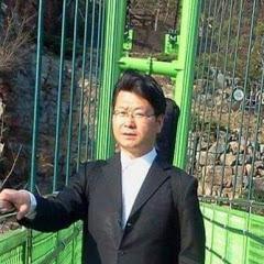 김정곤 TV