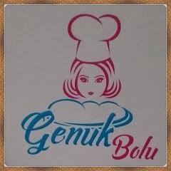 GENUK BOLU