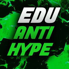 EduAntiHype