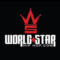 WorldStarHipHop 2015