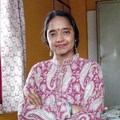 स्वास्थ्य रक्षा Swasthya Raksha
