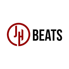 JHbeatsOficial