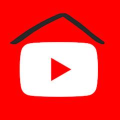 YouTube España
