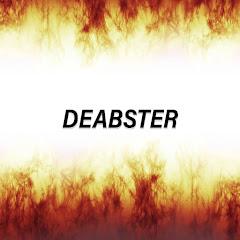 DEABSTER