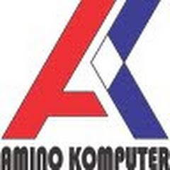 amino komputer