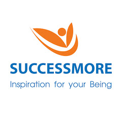 SUCCESSMORE แรงบันดาลใจที่เปลี่ยนชีวิตคุณ