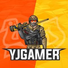 Yj Gamer Live