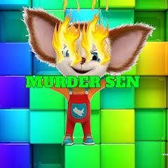 MURDER SEN