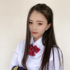 Băo Yáng mama