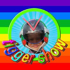 Tigger Show