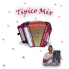 TIPICO EN CALIDAD (507)