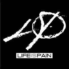 LifeisPainTv