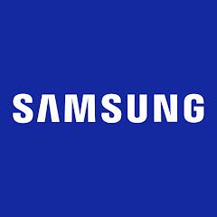 SamsungTaiwan