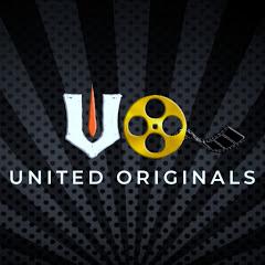 United Originals