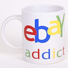 Ebay Addicts